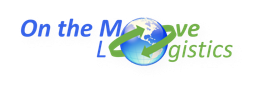 OnTheMoveLogistics Logo
